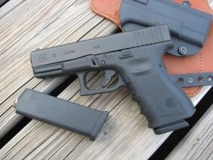 pistols (7)
